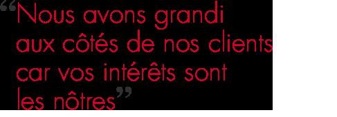Txt 1 frances