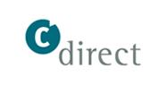 C'direct