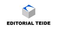 Editorial Teide