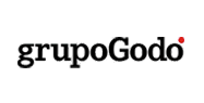 Grupo Godo